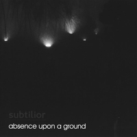 Obsence upon a ground